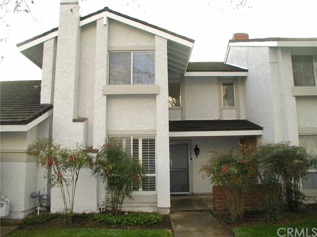 14302 Suffolk Street, Westminster, CA, 92683