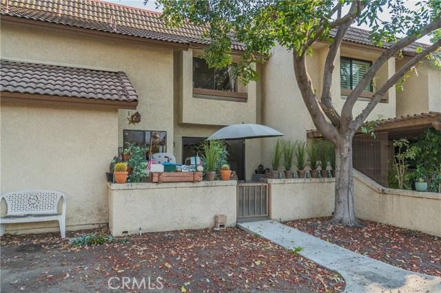 875 Endicott Drive, Claremont CA: http://media.crmls.org/medias/d3ca8d84-5078-439c-9582-69c33b367037.jpg