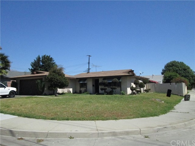 1904 Mountain Avenue Pomona, CA 91767 is listed for sale as MLS Listing CV17071926