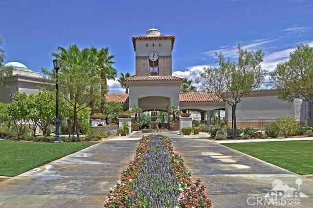 81675 Avenida Bolero Indio, CA 92203 - MLS #: 217017130DA