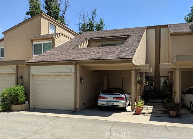 3650 Towne Park Circle, Pomona CA: http://media.crmls.org/medias/d3cc2682-a7bd-4603-a75c-81f7bd0e5f8a.jpg