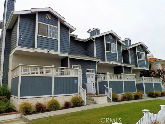100 S Catalina Avenue, Redondo Beach in Los Angeles County, CA 90277 Home for Sale