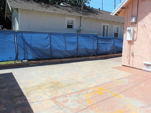3890 3rd Ave, Los Angeles, CA 90008 photo 29