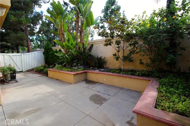43 Del Cambrea, Irvine, CA 92606 Photo 13