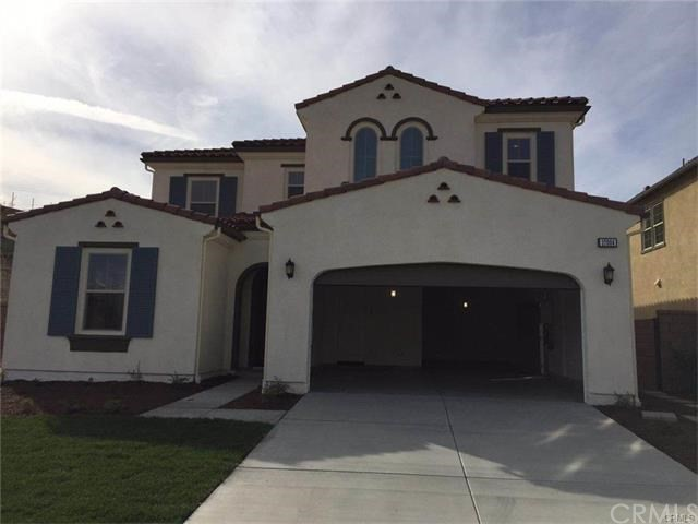 Single Family Home for Rent at 17004 Viana Drive Chino Hills, California 91709 United States