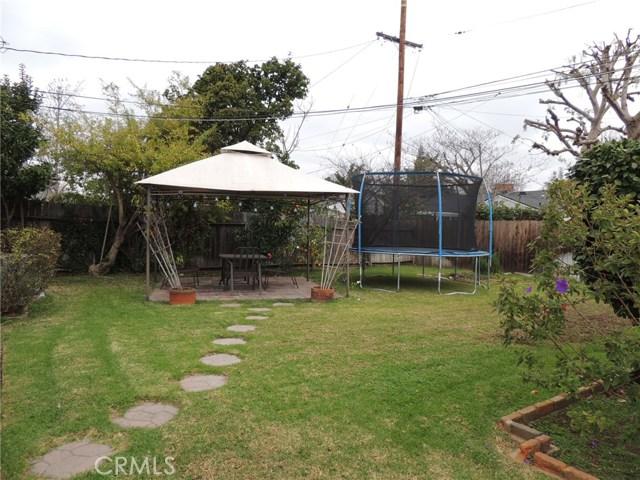 3946 N Marshall Way, Long Beach, CA 90807 Photo 7