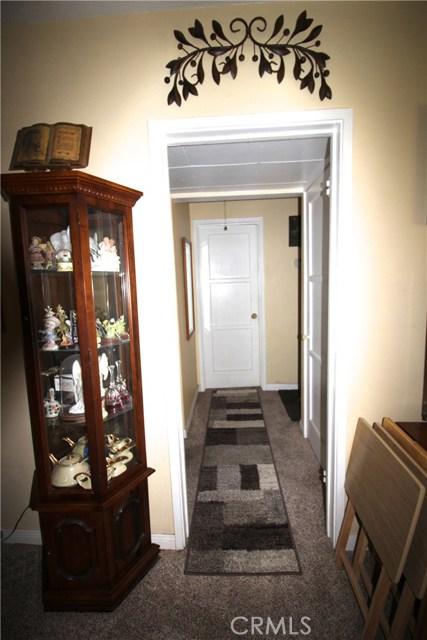 798 Bunker Hill Drive, San Bernardino CA: http://media.crmls.org/medias/d3d38928-47da-482b-a566-2a8537a42a76.jpg