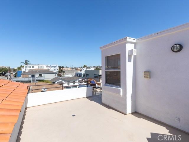 530 Loma Dr, Hermosa Beach, CA 90254 photo 30