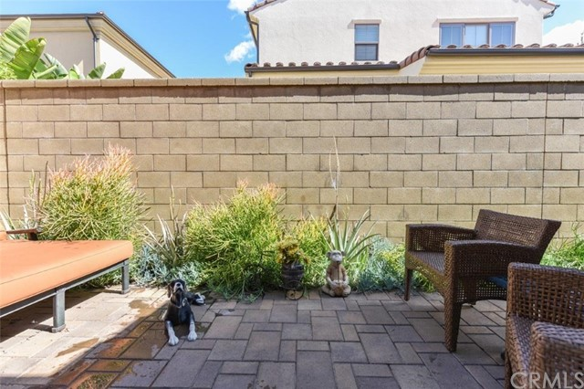 80 Plum Feather, Irvine, CA 92620 Photo 21