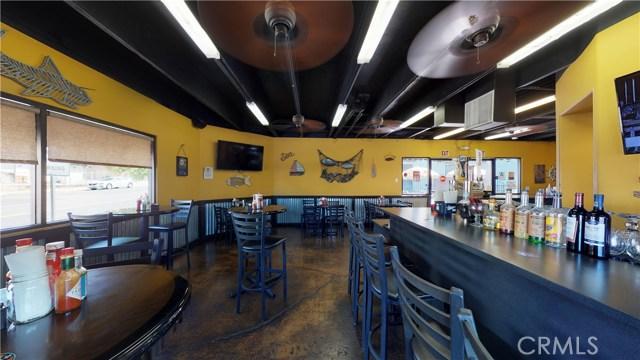 12824 Hadley Street, Whittier CA: http://media.crmls.org/medias/d3d60b8b-5b24-4292-9e12-2f12cbb76847.jpg