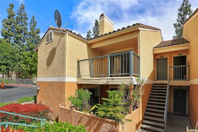 10655 Lemon Avenue 1502 Rancho Cucamonga, CA 91737 is listed for sale as MLS Listing TR18094161