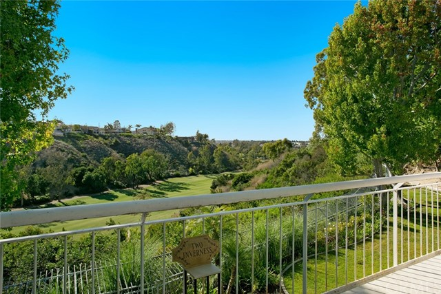, CA  is listed for sale as MLS Listing LG17197262