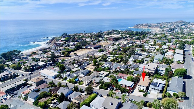284 Chiquita Street , CA 92651 is listed for sale as MLS Listing OC17242575