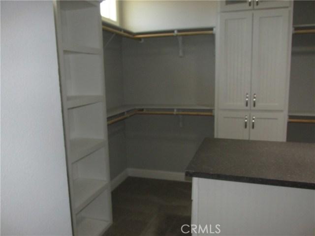 1245 Cienega, San Dimas CA: http://media.crmls.org/medias/d3ddf52b-4f05-408b-89ed-ca4614a64f03.jpg