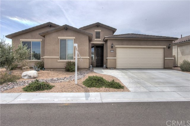 11284 River Run Street, Apple Valley, CA, 92308