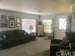 12582 2nd Street Unit 21 Yucaipa, CA 92399 - MLS #: EV17122219
