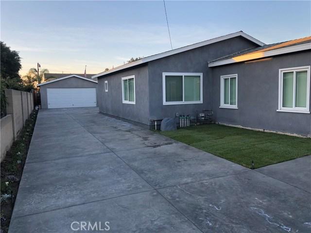 11432 Elizabeth Street, Norwalk CA: http://media.crmls.org/medias/d3e0ddcf-7cec-4663-9f9a-f76b77175142.jpg