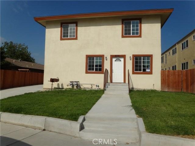 6721 Rosemead Boulevard San Gabriel, CA 91775 - MLS #: EV18173032