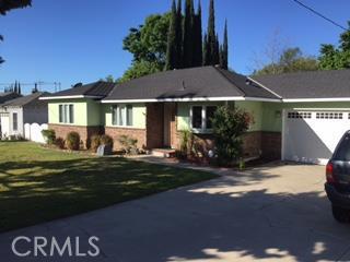 825 North Woods Avenue Fullerton CA  92832