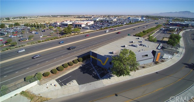 14370 Valley Center Drive Victorville, CA 92395 - MLS #: CV18220679