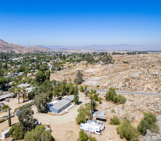 , CA  is listed for sale as MLS Listing SW18146461