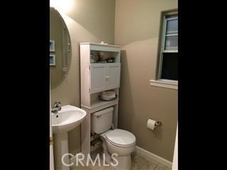 1257 WINDWARD Lane Capitola, CA 95010 - MLS #: ML81439468