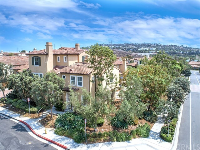 Photo of 54 Paseo Luna, San Clemente, CA 92673