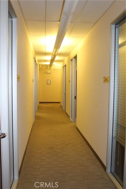 500 E E Street, Ontario CA: http://media.crmls.org/medias/d3e5aa14-168c-40d9-8aa4-7aae416d815e.jpg