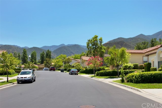 24169 Watercress Drive Corona, CA 92883 - MLS #: PW17138440