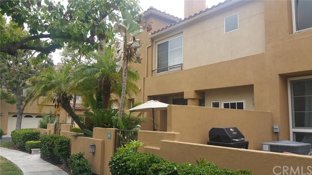 65 Southwind Aliso Viejo, CA 92656 is listed for sale as MLS Listing OC16126542