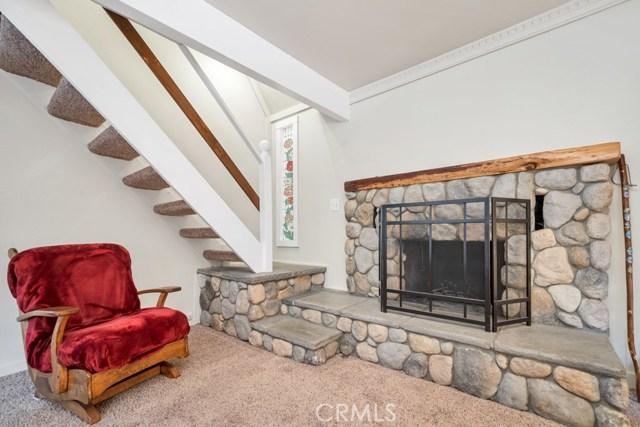 1154 Bear Springs Road, Rimforest CA: http://media.crmls.org/medias/d3e6d0c9-bb06-4576-9603-cea8f6117811.jpg