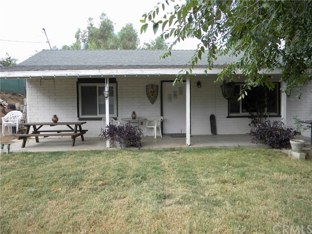 5542 Norwood Avenue, Riverside, CA, 92505
