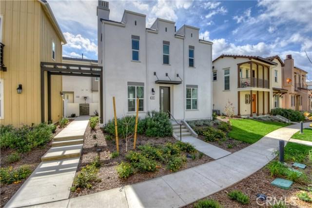 171 Fixie, Irvine, CA 92618 Photo 0