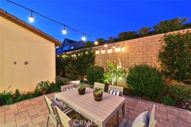 117 Prospect, Irvine, CA 92618 Photo 14