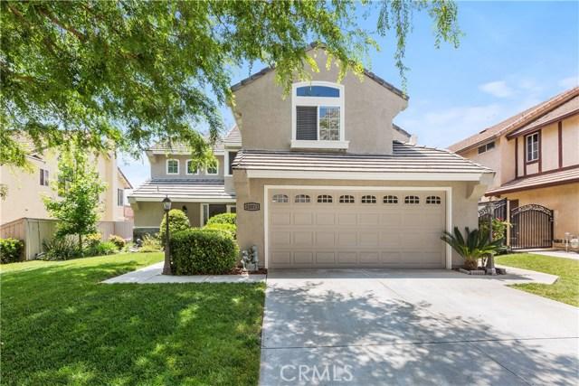 10033 Mallow Drive, Moreno Valley, CA 92557