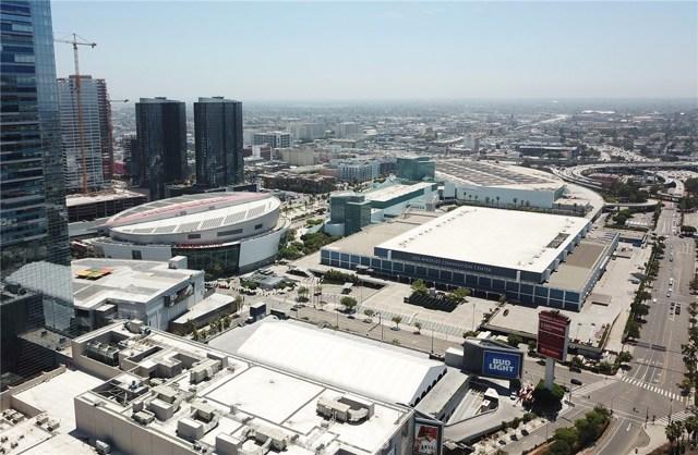 1340 S Union Avenue, Los Angeles CA: http://media.crmls.org/medias/d3ece771-e912-45e6-85a9-3bfee01f62c9.jpg
