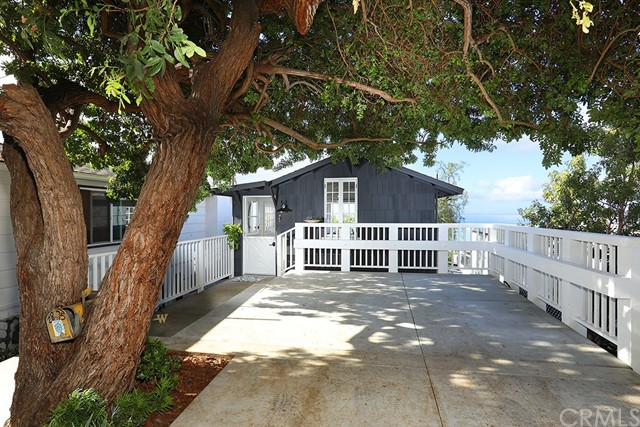 2875 Rounsevel Terrac , CA 92651 is listed for sale as MLS Listing LG17257361