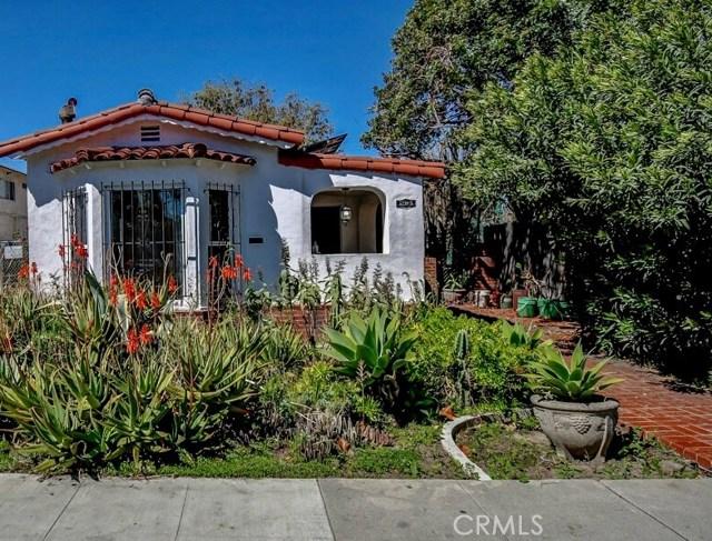 1951 Magnolia Av, Long Beach, CA 90806 Photo 1