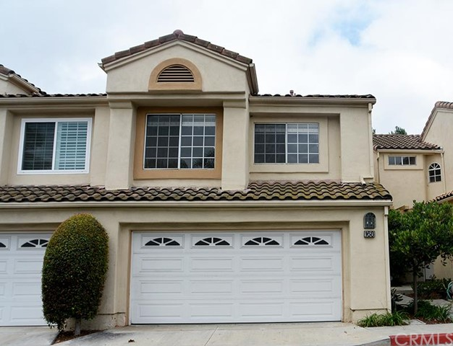 168 Almador, Irvine, CA 92614 Photo 0