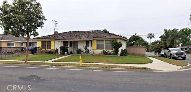 1329 Hartview Av, Valinda, CA 91744 Photo