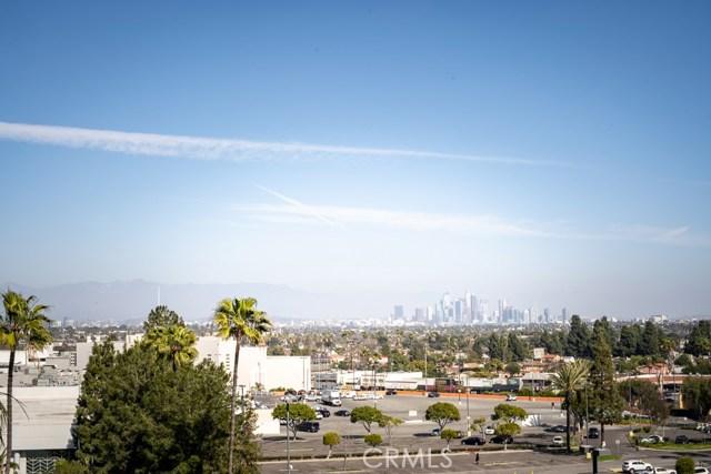 3750 Santa Rosalia Drive Los Angeles CA 90008