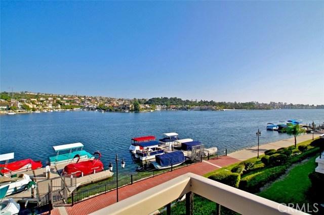 Condominium for Rent at 22602 Galilea Mission Viejo, California 92692 United States