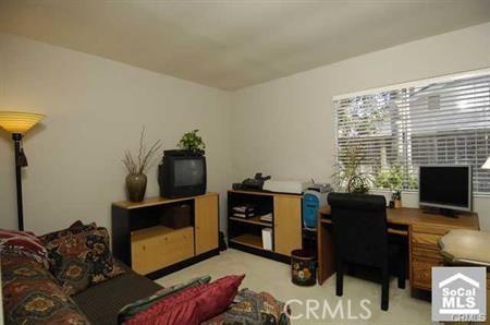 46 Shearwater, Irvine, CA 92604 Photo 14