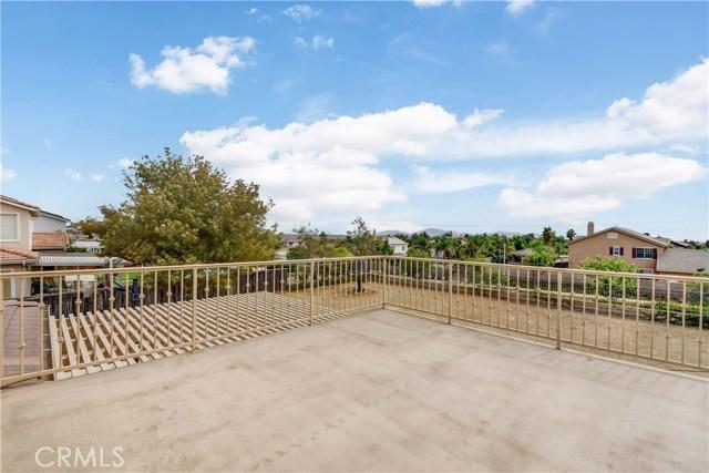 14163 San Antonio Drive Rancho Cucamonga, CA 91739 is listed for sale as MLS Listing IV18240898