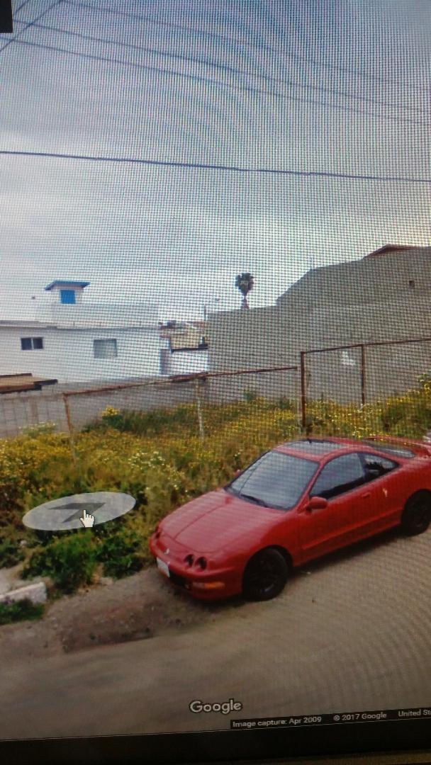 0 Ave.de la Llama /Calle de la Meseta Outside Area (Outside Ca), CA 0 - MLS #: DW17222033