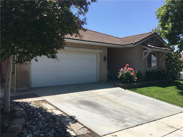 Photo of 41770 Monterey Place, Temecula, CA 92591