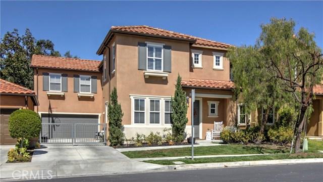6 Via Oviendo, San Clemente, California 92673, 3 Bedrooms Bedrooms, ,2 BathroomsBathrooms,Residential,For Sale,Via Oviendo,OC19063760