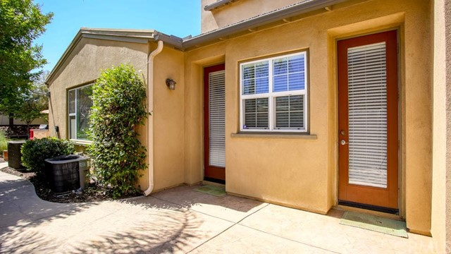 46256 Teton, Temecula, CA 92592 Photo 48