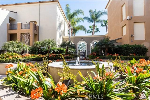 12975 Agustin Pl 121, Playa Vista, CA 90094