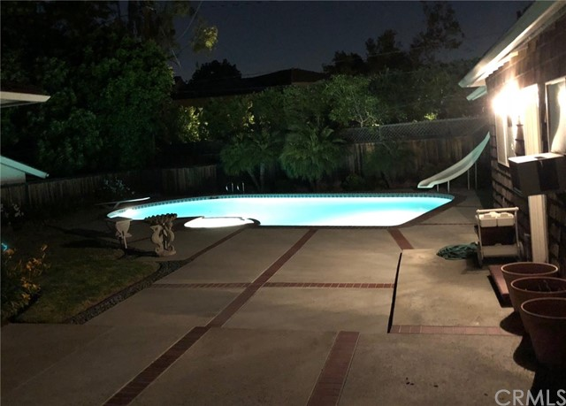 1530 Ramillo Av, Long Beach, CA 90815 Photo 41
